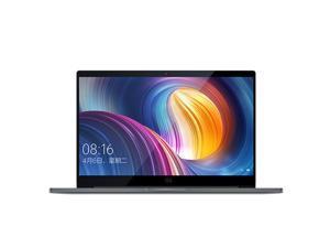 mx150 laptop - Newegg com