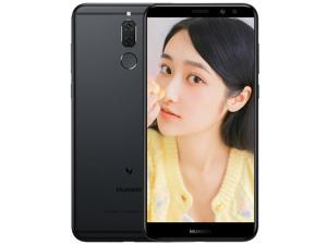 Huawei, Cell Phones - Unlocked, Unlocked Cell Phones