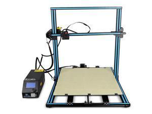 Creality3D CR - 10S5 500 x 500 x 500mm Enlarged Version 3D Printer DIY Kit