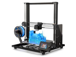 Anet A8 Plus DIY 3D Printer 300 x 300 x 350mm