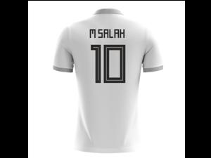 018a5582d 2018-2019 Egypt Airo Concept Away Shirt ...