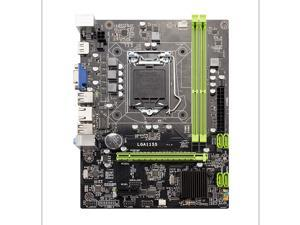 DRIVERS FOR AMPTRON TOP GUN MOTHER BOARD L-980