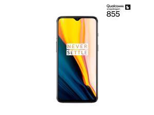 OnePlus - Newegg com