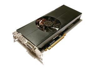 HP NVIDIA GTX 970 Aries-E2 FH4GBGDDR5 803185-001 4GB 256-Bit GDDR5 PCIe Express x16 3.0 Video Graphics Card