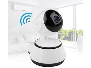 Cctv cameras and analog surveillance cameras newegg gpct home security video surveillance wireless remote monitor camera cctv system ip 720p hd camera fandeluxe Images
