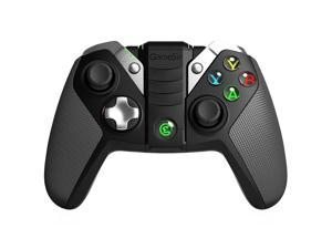 GameSir G4s Wireless Game Controller Gamepad for Android/Windows PC