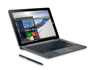Chuwi HI10 AIR ( CWI529 ) Tablet 10.1 inch WIN 10 RS4 Intel CHT Z8350 Quad Core 1.44GHz 4GB RAM 64GB ROM eMMC 2.4G WiFi Bluetooth