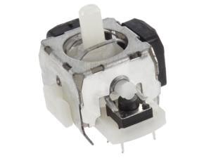 New Analog Replacement Switch for Xbox 360 Controller