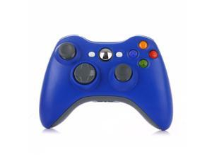 Wireless Controller Game Pad Color for Xbox 360 Game Controller Gamepad Joypad