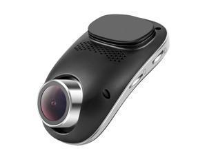 Podofo 4G Dash Cam Android GPS ADAS Registrator Dual lens Dashcam Full HD 1080P Mini Loop Recording Car DVRS Wifi