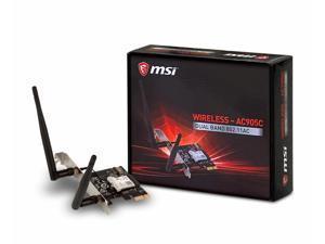 MSI WIND TOP AE2220 HI-FI BROADCOM BLUETOOTH 64BIT DRIVER