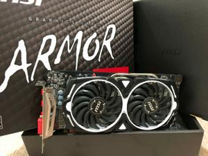 recertified gaming, Free Shipping, Newegg Premier Eligible, Top