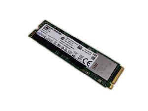 (NEW) INTEL SSD 512GB NVMe PCIe M.2 M Key NGFF 2280 600P Series SSDPEKKW512G7X1 SSD Pro NVM PCI Express 3.0 x4 for Intel NUC Samsung Evo Ultrabook Laptop Desktop