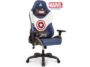 Neo Chair Newegg Com