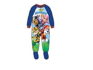 b6fa1a782 Nickelodeon Children s Sleepwear   Robes - Newegg.com