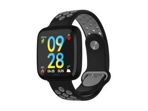 length, Activity Trackers, Personal Care, Health & Sports
