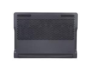 Targus Chill Mat + avec hub 4 ports - AWE81US