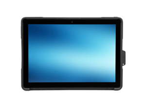 Targus Commercial Grade Case for Dell Latitude 5285 & 5290 2-in-1s - THZ707US