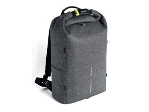 XD Design Bobby Urban Anti-Theft Laptop Backpack Cut Proof (Unisex Travel bag)