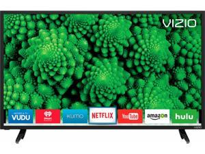 "VIZIO 40"" Class FHD (1080P) Smart LED TV (D40f-D1)"