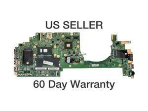 lenovo i5, Free Shipping, Motherboards, Components - Newegg com