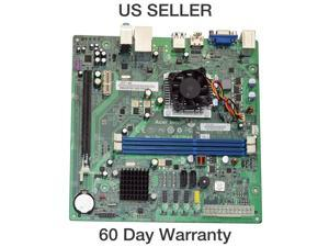 cpu motherboard ram, Free Shipping, Motherboards, Components