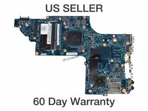 HP 6000, Motherboard Accessories, Motherboards, Components