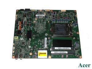 ACER 3690 PCI FLASH MEMORY DRIVERS FOR WINDOWS DOWNLOAD