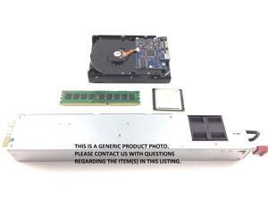 0A31619 MLC Hitachi HDS725050KLA360 500GB 7.2K 16MB SATA Hard Drive P//N BA1772