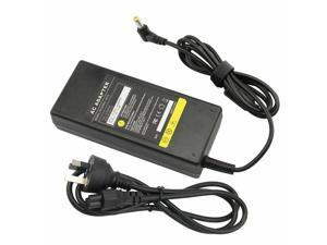 Genuine OEM 19V 3.42A 65W For Asus A41-X550A,X550CC EXA1203YH PA-1650-78 Charger