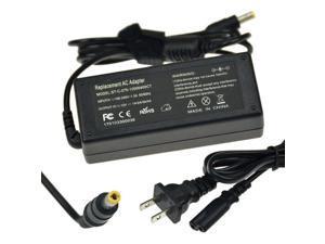 Hp F1703 Monitor Power Cord Newegg Com
