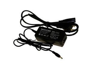 acer aspire switch 11 newegg PSU Shoes ac adapter power supply cord for acer aspire