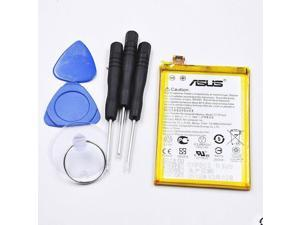 ASUS charger, Top Sellers, Free Shipping, Cell Phone