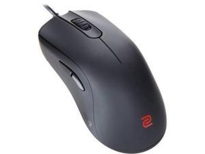 bb5ea8abab6 BenQ ZOWIE FK1+ Gaming Mouse, X-Large Ambidextrous ...