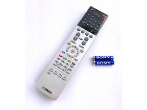 Yamaha, Universal Remotes, TV & Video, Electronics - Newegg com