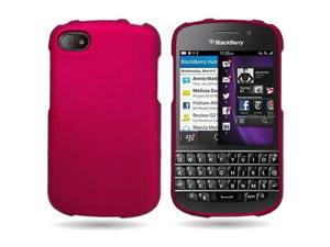 blackberry q10 phone - Newegg com