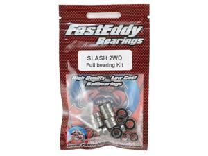 FastEddy Bearings Other Parts & Accessories - Newegg com