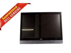 New Touch LCD screen LM215WFA SSA1 SS A1 For Lenovo AIO 520-22IKU ALL IN ONE  f8