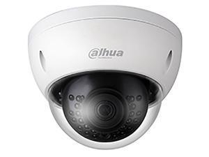 Dahua Technology - N24BL52 - Dahua Pro N24BL52 2 Megapixel Network Camera - Monochrome, Color - 98.40 ft Night Vision -