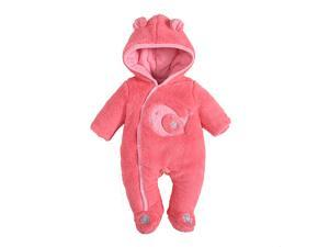 2a57a3910 Mount Zion Unisex Baby Clothing - Newegg.com