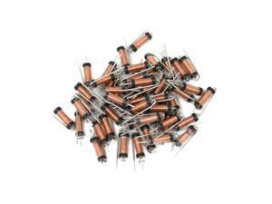 HotSale 10PCS/LOT Super Charging key repair transformer Inductance coils for Mercedes FOR Ben z car key