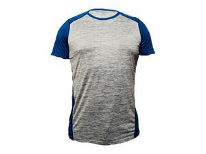14dfa084 MadOxx Mens Activewear Apparel (MO111)