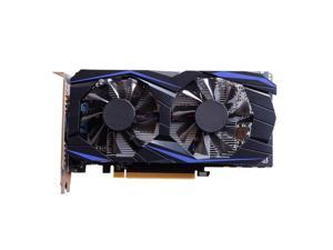GTX960 4GB Independent DDR5 128Bit PCI-E 2.0 16X Gaming Video Graphics Card w/Dual Cooling Fan
