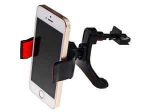 Upgrade Universal Car Outlet Universal Phone Holder Car Air Vent For Cell ...