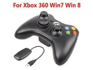 XBox 360 Accessories - Newegg.com