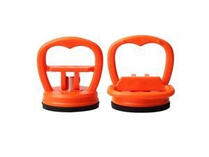 Car Cell Phone Holders Mounts And Cup Holders Newegg Com