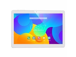 WiFi 6, Genuine Tablet Accessories, Tablets, Electronics - Newegg com