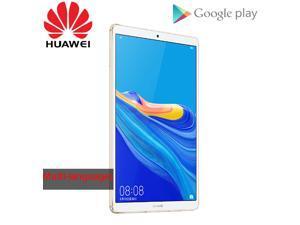 Huawei Tablets - Newegg com