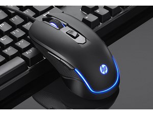 feeling, Free Shipping, Top Sellers, Gaming Mice, Input