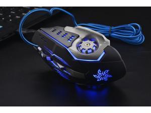 Gaming Mice - Newegg com